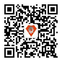 幸运飞艇必中预测公众号(最大).jpg